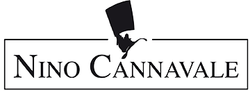 Nino Cannavale Chef Logo